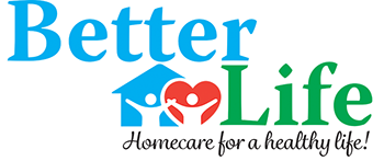 Better Life Homecare